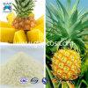 Poudre normale de bromelain d'extrait d'ananas de 100%