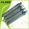 Toner de laser Ricoh Mpc5502 Mpc4502 d'imprimante couleur