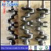 Trapas voor Yanmar 4D94e/4D92e/4D94le/3D84/4D84 (ALLE MODELLEN)