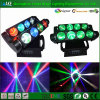 CREE in-1 LED Spider Light Wholesale di 8PCS 10W 4