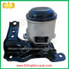 Auto Rubber Parts Engine Mounting for Nissan Teana (11210-JN00A)