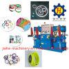 Резиновый машина рельса плиты при одобренное ISO&CE