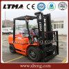 Forklift para o Forklift do combustível Diesel da venda 4t