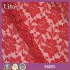 Strech Nylon Spandex Fabric für Garment
