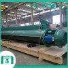 Alzamiento eléctrico 2016 del monocarril de la cuerda de alambre de Shengqi para la fábrica