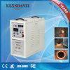 Metal Quenching (KX-5188A18)를 위한 18kw Hf Induction Heater
