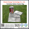 Do calefator reativo de Mre da água rações Self-Heating
