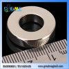 N52 Magneet van de Zeldzame aarde van de Ring van D20X10X5mm de Sterke