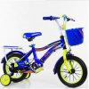 ベストセラーの子供のバイク14