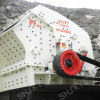 Pf Series Impact Crusher da vendere