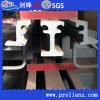 Hochleistungs- Structure Steel Type Expansion Joint nach Japan