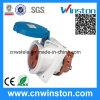 63A IP44 Waterproof Panel Mounted Socket con CE