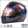 特別なDesign Full Face MotorcycleかMotorbike Helmet (FL112)