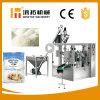 Máquina de embalagem automática cheia do leite de pó do aço inoxidável