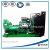 ウーシーDongli 12 Cylinders 700kw/875kVA Diesel Generator