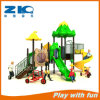 Playground poco costoso Equipment da vendere