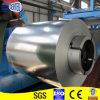 Nullflittergi-Stahlblech der Zink-Schichts-SGCC von der Fabrik