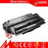 Großhandelstoner-Kassette Q7516A für HP Laserjet 5200 mit ISO9001 bescheinigt