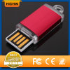 MiniCustom Flash Drive Promotion USB Drive 8GB