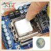 Goma conductora termal de la grasa de silicón de Jrft para los productos electrónicos