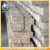 Kultur-Steingroßhandelszeitgenössische Wand-Innenumhüllung