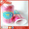 Filetto ad alta resistenza 2016 del ricamo del rayon di Tailian 100%