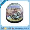 Глобус снежка фотоего Polyresin (hg114)