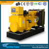 CertificatesのSdec Engine著工場Sale 280kw Diesel Power Generator Set