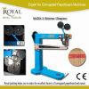 Boa qualidade, rebitador do baixo preço (grampeador) com ISO 9001