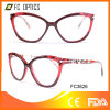 Fábrica de óculos de modelo de melhor qualidade em Wenzhou