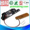 PCBA Module Units für Portable Power Bank Charger