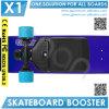 палуба скейтборда батареи Samsung высокого качества