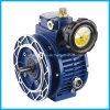 Udl motor variador de velocidad sin escalonamiento del motor reductor