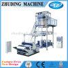 Machine de soudure de feuille de plastique à vendre