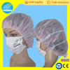3ply Earloop Face Mask, Disposable 3ply Face Mask