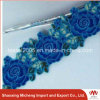 Sell caldo Lace Trimming per Clothing Mc0013