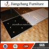 Top Quality Vinyl and Black Combination Decoration Dance Floor (JC-W58)