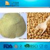 Proteína de soja del concentrado de proteína de soja de la categoría alimenticia el 90% aislada
