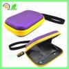 Перемещая случаи нося камеры мешка ЕВА выполненные на заказ (AEC-008)