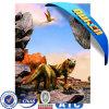 高品質3D Lenticular A2 Poster