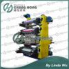 Hoge snelheid 4 De Machine van de Kleurendruk (CH804)