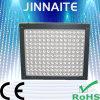 LED 30W Strobe Light