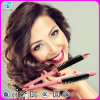 Venda por atacado 2 em 1 Hair Straightener Curling Iron Flat Iron Hair Straightener com Teeth