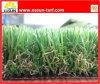 Synthetisch Gras voor Decoratief Gebruik