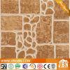 Preiswerte keramische rustikale heiße Verkauffoshan-Fußboden-Fliese (3A230)