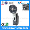 Adjustable Roller Arm Type Elevator Limit Switch with CE