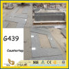 Hot Sale G439 Granite Kitchen Countertops