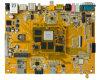 Rk3288アーム皮質A7の開発のボード
