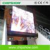 Parete del video di colore completo LED di alta qualità P6 di Chipshow