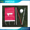 Heißes Sale Beach Flag Golf Flags für Sale (M-NF33F01005)
